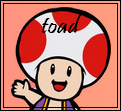 avatar toad