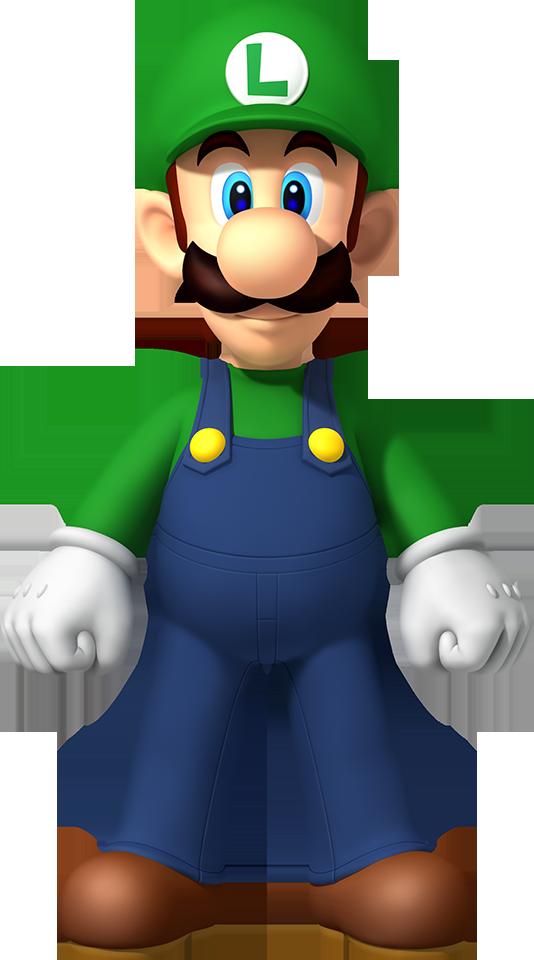 """Résultat de recherche d'images pour """"Luigi"""""""