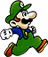Artwork Luigi