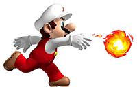 Le Monde De Mario Biographie De Mario