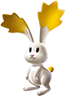 Lapin Stellaire