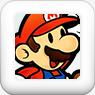Test Mario Fan