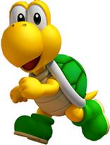 Topic de Super Mario Land 3D 1315996953