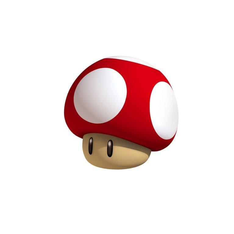 De Nouveaux Atworks Pour Super Mario 3d Land Le Monde