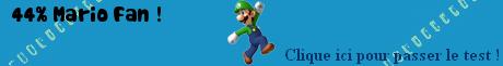 Luigi's Time: Rescue The World Bangen